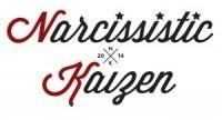 Narcissistic Kaizen